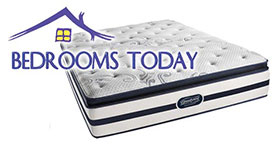 Bedrooms-Today-logo275x144