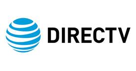AT&T DIRECTV - Cleveland & Akron, Ohio - Satellite Services