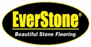 Everstone Floors - Macedonia, Ohio