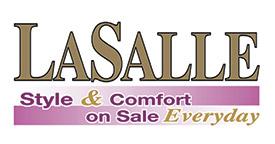 LaSalle_Furniture_Logo_275x144