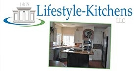 Lifestyle Kitchens Coupons