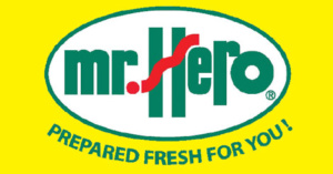 Mr. Hero - Northeast Ohio Coupons