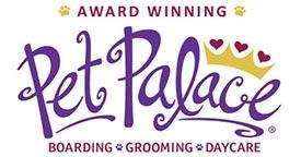 Pet Palace Resort Coupons