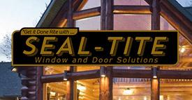 Seal-Tite Window and Door Solutions