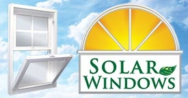 Solar Windows Coupons