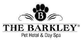 The Barkley Pet Hotel Coupons