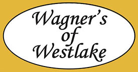Wagners of Westlake, Ohio