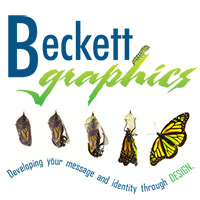 Beckett Graphics