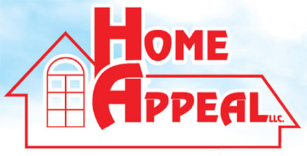 Home Appeal LLC