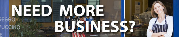 need-more-business