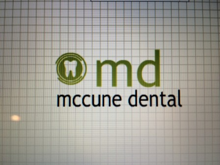 Gregory T. McCune, DDS, Inc.