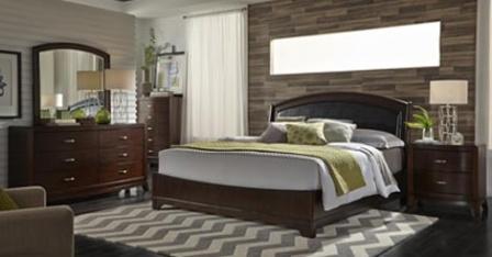 Bedrooms Today – Stow, Ohio