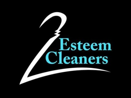 Esteem Cleaners
