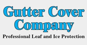 Gutter Cover Coupons