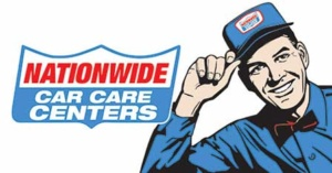 Nationwide Car Care Maple Heights - auto coupons