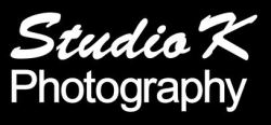 Studio K Photography