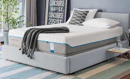 Mattress Showcase Outlet - Parma, North Olmsted, Elyria, Ohio - Mattresses & Furniture