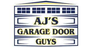 AJ Garage Door - Parma Heights, Ohio - Installation & Repair