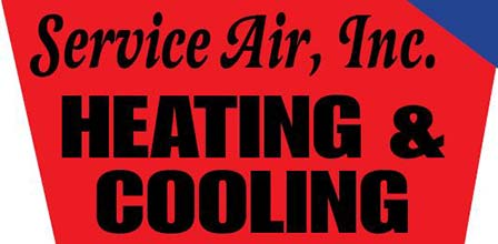 Service Air, Inc. – Parma, Ohio