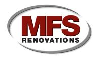 MFS Renovations