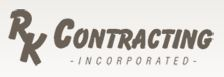 RK Contracting