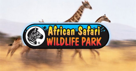 African Safari Wildlife Park