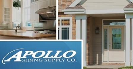 Apollo Supply Co.