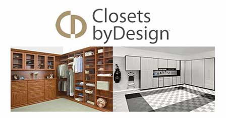 closets by design cleveland ohio maxvalues coupons