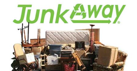 JunkAway – Akron / Medina, Ohio