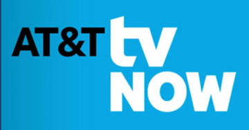 AT&T TV Now | Northeast Ohio Satellite - Cleveland & Akron - Formerly Directv