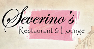 Severino's Restaurant & Lounge Coupons