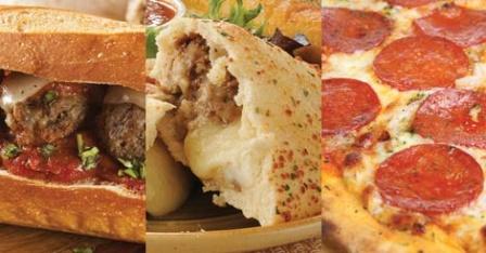 Severino's Restaurant & Lounge