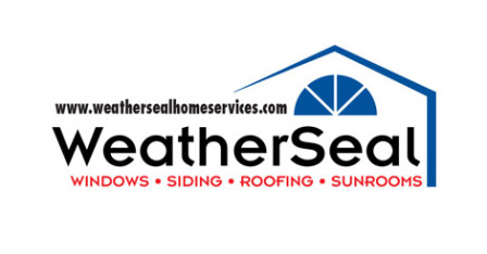 WeatherSeal Home Services