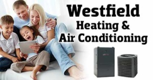 Westfield Heating & Cooling Coupon