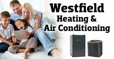 Westfield Heating and Air Conditioning – Richmond Heights, Ohio