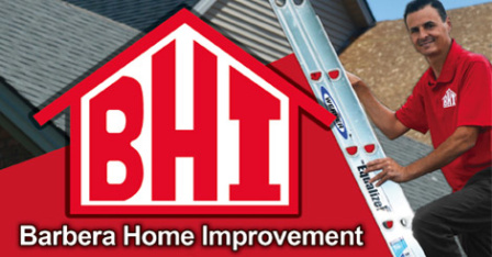 Barbera Home Improvement
