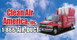 Clean Air America West Akron Ohio Maxvalues Air Duct