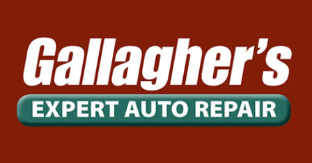 Gallagher's Expert Auto Repair – Cleveland, Ohio