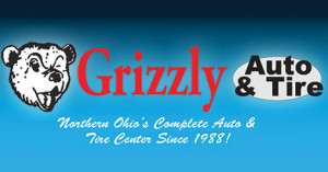 Grizzly Auto & Tire