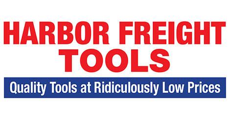 Harbor Freight Tools - Mentor On The Lake, Ohio - MaxValues