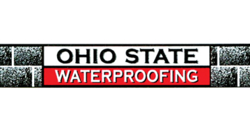 Ohio State Waterproofing Coupons