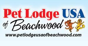 Pet Lodge USA Coupons