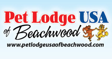 Pet Lodge USA Coupons