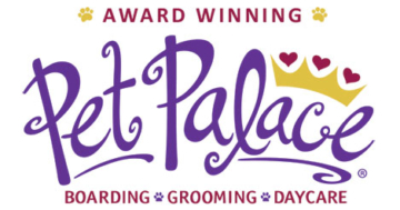 Pet Palace Resort - Warrensville Hts., OH - Boarding, Grooming & Daycare