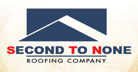 Second To None Roofing Company – Parma, Ohio