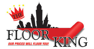 The Floor King