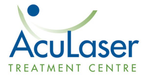 AcuLaser Treatment Centre