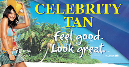 Celebrity Tan North Olmsted - Reviews | Facebook