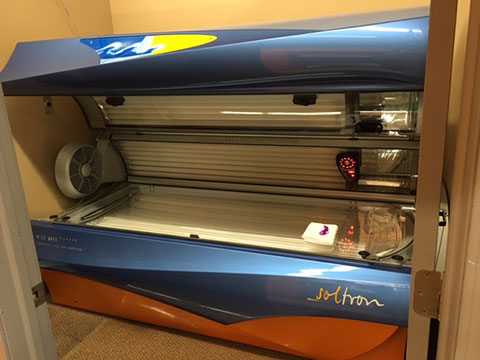 Celebrity Tan 26834 Lorain Rd, North Olmsted, OH 44070 ...
