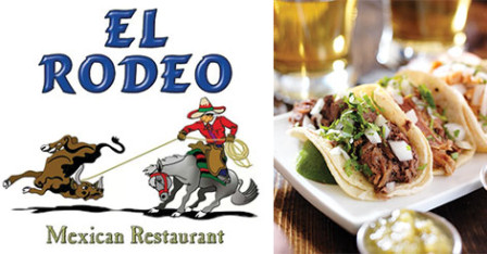 El Rodeo – Middleburg Heights